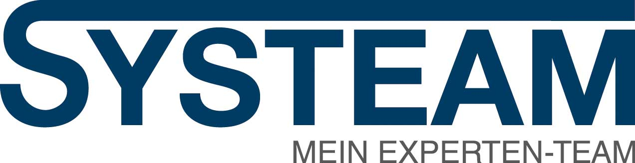 SYSTEAM GmbH